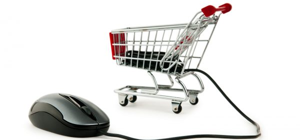 Advice For Buying Ecommerce Websites For Sale