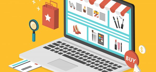 Online Ecommerce Store Ideas For People With Existing Audiences