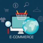 Important Elements of an eCommerce Website