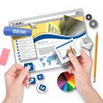 Choosing An Online Store Website Builder