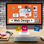 The Importance Of Ecommmerce Website Design And Development